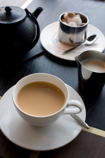 black-tea-milk-sugar