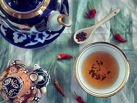 uzbek-black-tea