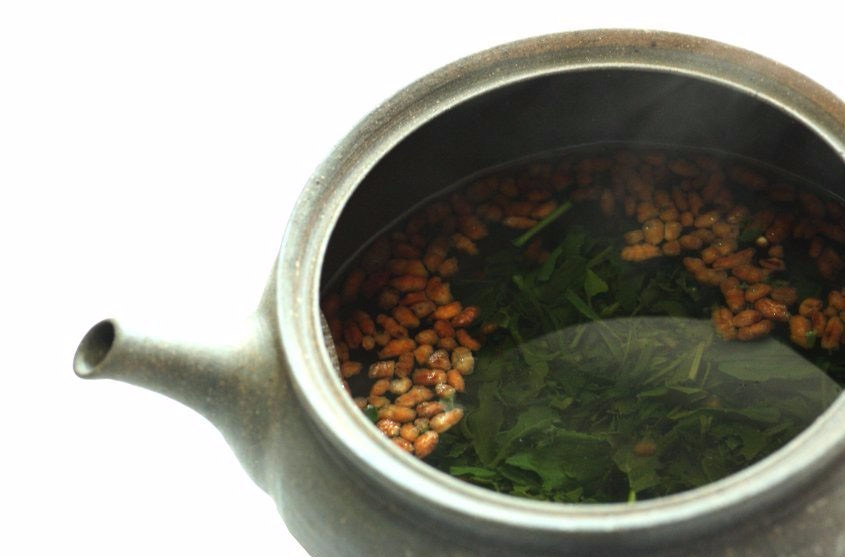 genmaicha_in_pot_2_1