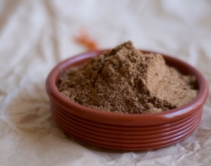 chai-masala-powder-1