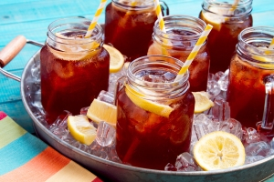 standard-ss-learn_how_to_make_iced_tea-734317