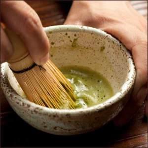 matcha-tea-whisk-chasen-003