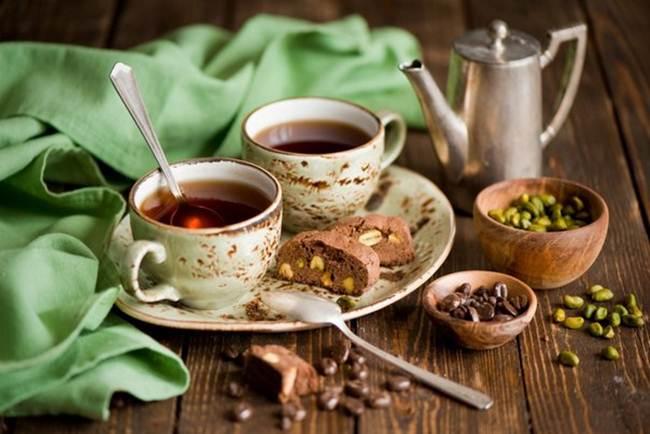 Tea-Culture004
